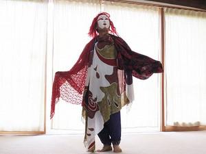 S20120118akaikami02_2